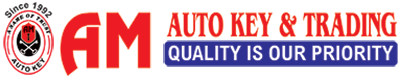 AM Autokey